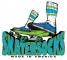 skatersocks