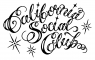 California Social Club