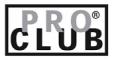 PRO CLUB