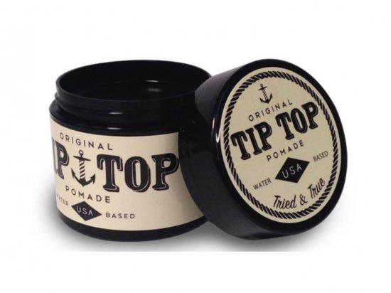 TIP TOP POMADE チップトップ Original Pomade オリジナル ポマード