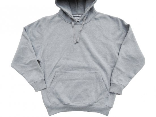<img class='new_mark_img1' src='https://img.shop-pro.jp/img/new/icons53.gif' style='border:none;display:inline;margin:0px;padding:0px;width:auto;' />PRO CLUB プロクラブ  HeavyWeight Pullover Hoodie 13oz フーディH.GRAY ヘザーグレー