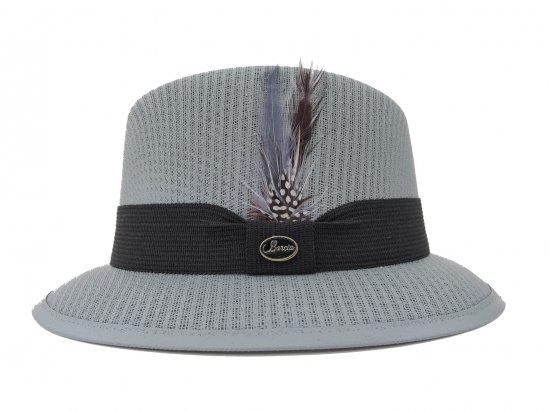GARCIA SIGNATURE HATS ガルシアハット LOWRIDER HATS ローライダー Oxford 57