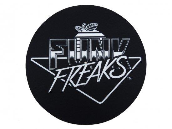 FUNK FREAKS ファンクフリークス 12