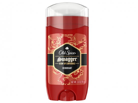 <img class='new_mark_img1' src='https://img.shop-pro.jp/img/new/icons53.gif' style='border:none;display:inline;margin:0px;padding:0px;width:auto;' />OLD SPICE オールドスパイス