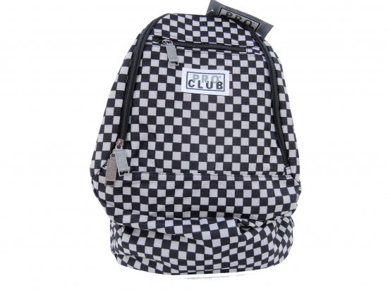 PRO CLUB プロクラブ  Backpack #2100 Square
