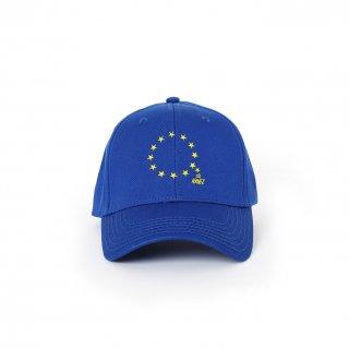 KNZ OF EU CAP