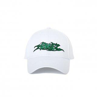 FLUTTER LOGO CAP