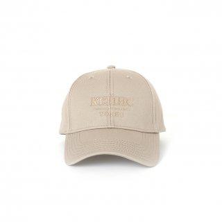 KENHC EMBROIDERY CAP