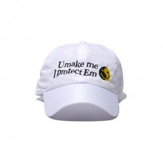 U.M.M.I.P.E CAP