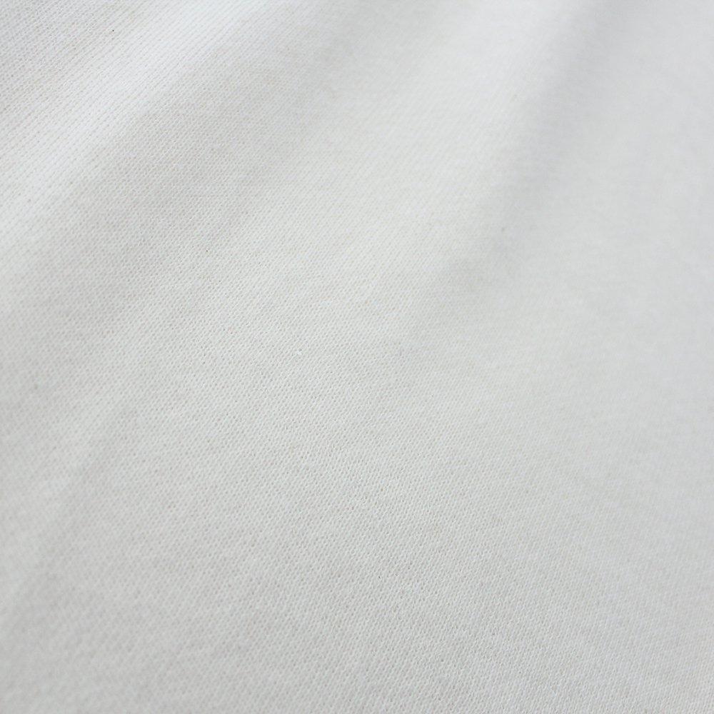 裏毛ガーゼ おうちパンツ / オーガニックコットン