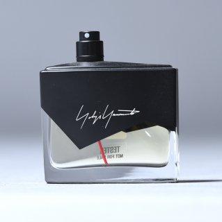 Yohji Yamamoto I AM NOT GOING TO DISTURB YOU FEMME EAU DE PARFUM / 30ml