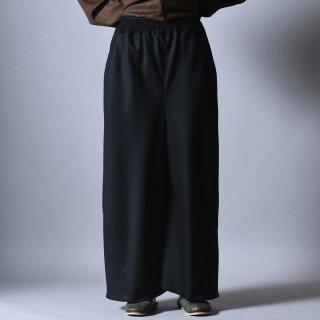 Ka na ta always pants Ka na ta black