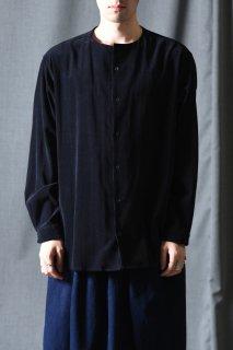 Ka na ta 2021 classic shirt dark navy