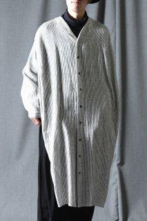Ka na ta Kuma shirts