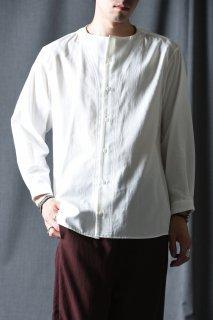 Ka na ta classic shirt cotton120