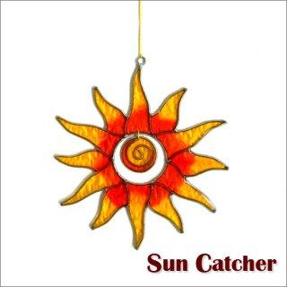 サンキャッチャー -太陽-