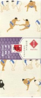 和の香 日本のタオル