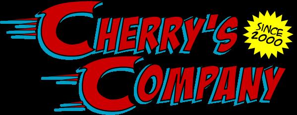 cherryscompany