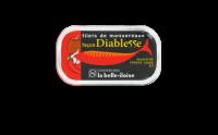 サバフィレ<br>ディアブレス(お試し5缶セット)