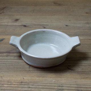 遠藤素子 グラタン皿