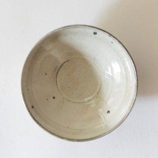 増田勉 粉引小鉢