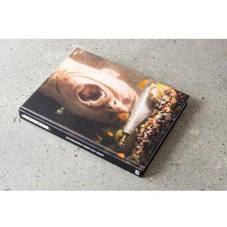 【JENKEM MAGAZINE】 Vol. 2 Book