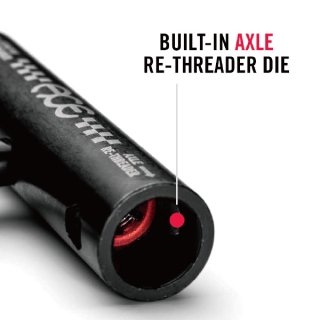 ACE 【Ace Skateboard Tool】