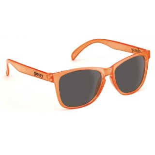 【glassy】-LEONARD- SNAKE.BROWN