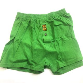 SATORI -HEMP BOXER- TERPENE.GREEN