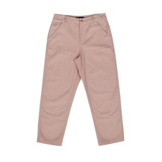 Utility Pant [Brown]