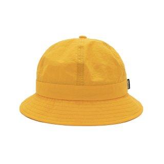 ALLTIMERS - Broadway Bucket Hat