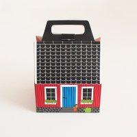 スウェーデンハウスのプレゼントボックス