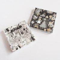 Moomin/ムーミン ペーパーナプキン