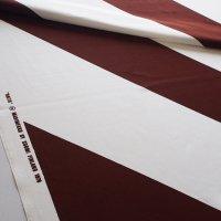marimekko ヴィンテージファブリック RAITA/ライタ ブラウン 136×130