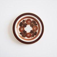 ARABIA/アラビア Rosmarin ケーキプレート 16cm