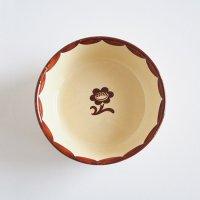 Gustavsberg/グスタフスベリ Pyro オーブンボウル 16cm