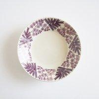 Gefle/ゲフレ Mimosa スーププレート 21cm