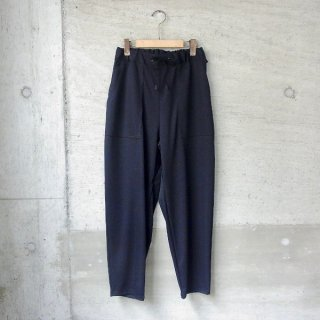 CURLY | ARDWICK EZ TROUSERS