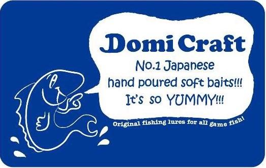 DomiCraft