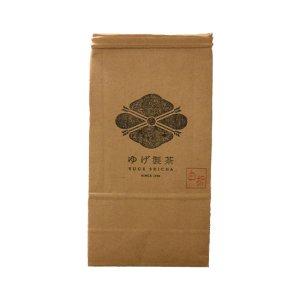 白折(茎茶) クラフト・上 100g