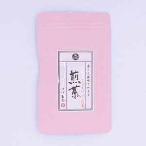 ティーバッグ煎茶・カップ用 2g×13パック