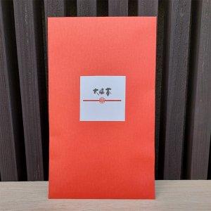 大福茶65g(梅・昆布入り小袋付)
