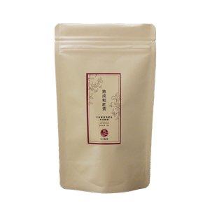 熟成和紅茶 白 40g