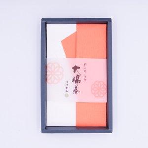 大福茶(ご贈答用)100g