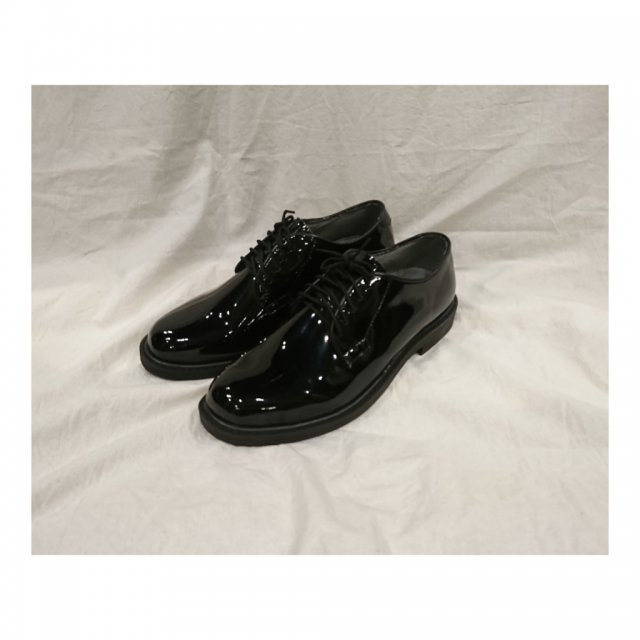 <img class='new_mark_img1' src='https://img.shop-pro.jp/img/new/icons61.gif' style='border:none;display:inline;margin:0px;padding:0px;width:auto;' />GLASS SHOES