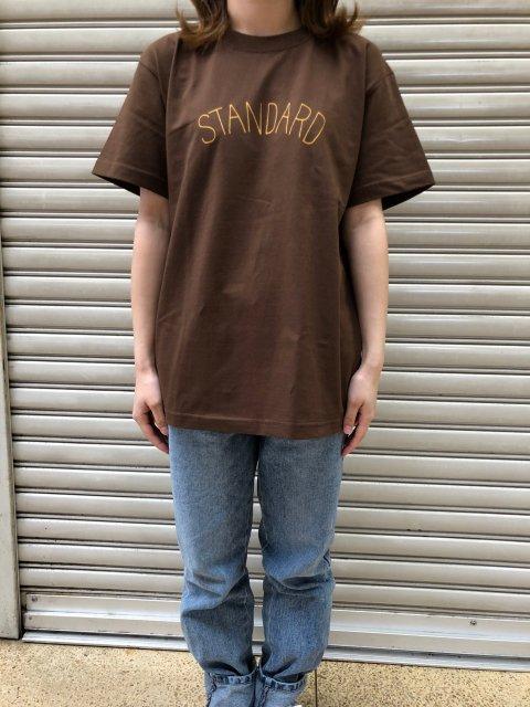 Standard PT Short Sleeve T SHIRTS