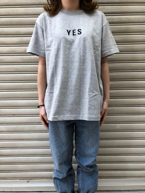 Yes PT Short Sleeve T SHIRTS