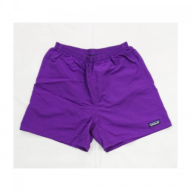 <img class='new_mark_img1' src='https://img.shop-pro.jp/img/new/icons61.gif' style='border:none;display:inline;margin:0px;padding:0px;width:auto;' />BAGGIES SHORTS