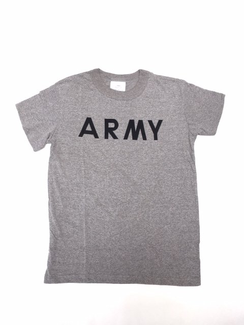 <img class='new_mark_img1' src='https://img.shop-pro.jp/img/new/icons61.gif' style='border:none;display:inline;margin:0px;padding:0px;width:auto;' />US ARMY TEE