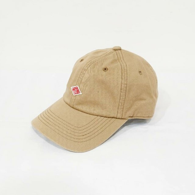 <img class='new_mark_img1' src='https://img.shop-pro.jp/img/new/icons61.gif' style='border:none;display:inline;margin:0px;padding:0px;width:auto;' />COTTON TWILL CAP